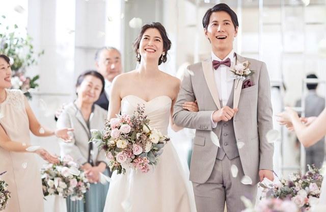 小さな結婚式 札幌店で結婚式 - みんなのウェディング