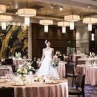 萃香園ホテル