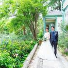 神戸北野サッスーン邸