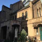 カトリック神田教会