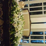 神戸北野迎賓館 VICTORIAN HOUSE REINTEI