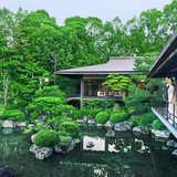 平安神宮会館