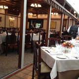 Restaurant ラファエル