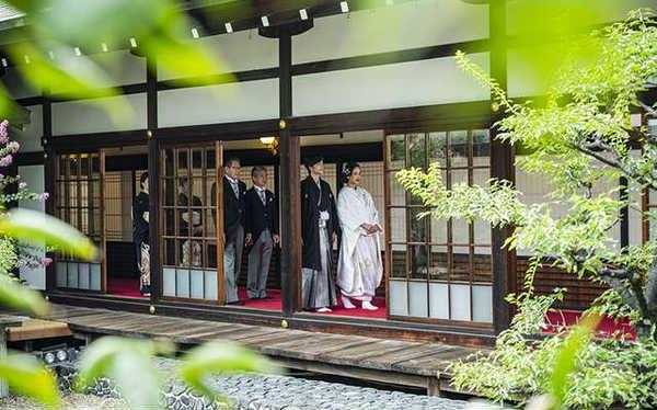 大阪 神社 仏閣