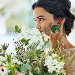 【お急ぎ婚】4ヵ月以内の結婚式をご検討の方へ