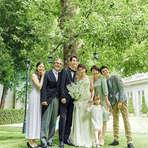 【少人数ご結婚式プラン】30名‐69,3万円◆10名~OK!