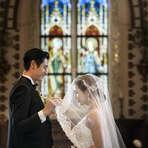 【1-2月】50名223万円~冬婚プラン◎おめでた婚にも