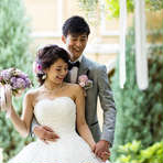 【4か月以内の挙式も安心サポート】クイック婚プラン