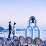 【音羽ノ森で叶える家族婚】平日挙式のみプラン