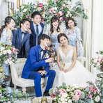 ■最大70万円ご優待■【8月迄にご結婚式ご希望の方へ】