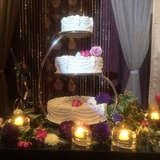 高千穂のケーキ