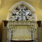 可愛い祭壇