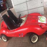 名物car?!(笑)
