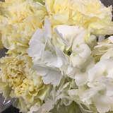 参列者への装花のプレゼント