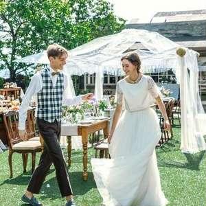《優待プラン》■2021年9月~11月婚礼■憧れの秋婚プラン