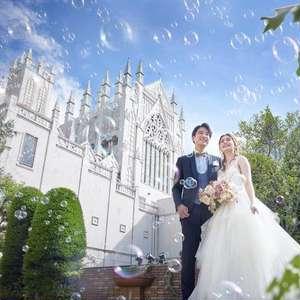 \写真婚/カタチに残す結婚式~フォト婚ご希望の方必見プラン~