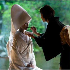 【マリエールで叶える和婚】~美しい日本の結婚式~
