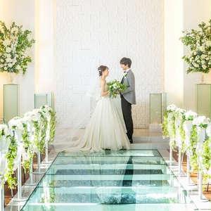 【最大40万円優待】2022年6・7・8月夏婚プラン