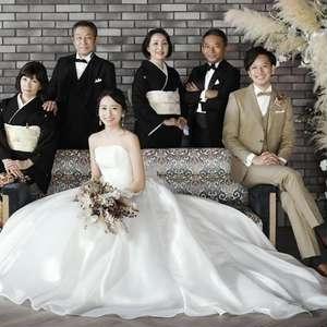 家族想いプラン - kazoku omoi -