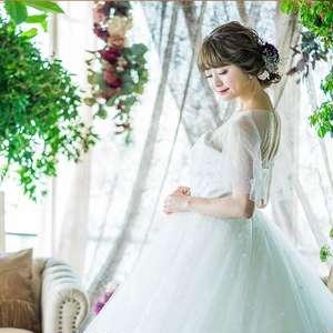 【30名75万】21年12月迄★楽々×安心プラン【宿泊特典】