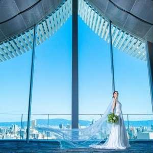 【2021年7月・8月に結婚式を検討の方へ】