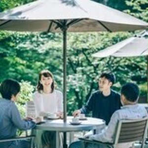 【平日限定 宿泊付き】寛ぎの森へ家族で旅をしよう婚プラン