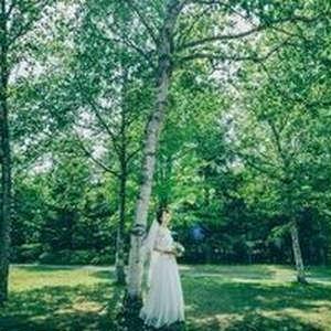 【フォトウエディング】写真だけの結婚式
