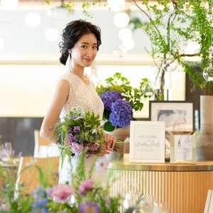 【最大50万円ご優待★】2021年3~5月×大人気!春婚