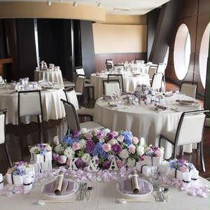 【パパママ婚】でアットホームな結婚式◆60名183万円