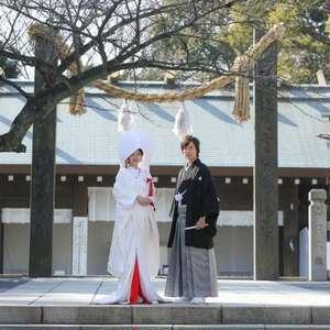 【伊勢山皇大神宮で神前式】150,000円プランをご紹介!