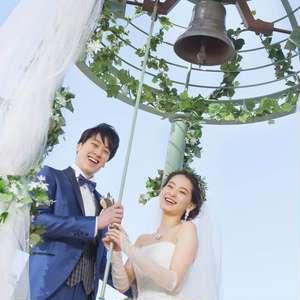 【挙式、料理、衣装、美容などがセットでお得!】お急ぎ婚プラン
