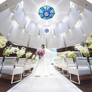 ◇9月フェア参加特典付き◇21年10月~22年3月までの家族婚プラン