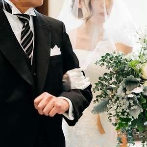 【挙式×会食コミコミ】家族婚プラン
