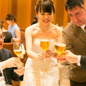 《2022年3月まで》挙式込☆30名様アットホーム婚プラン
