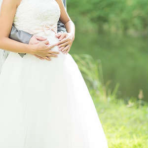 【おめでた婚】Maternity~Angel Plan~