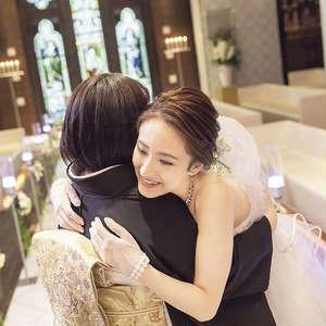 【挙式のみの結婚式/30万円】