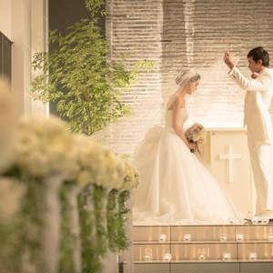 ≪10名≫~2022年3月までのファミリー婚プラン