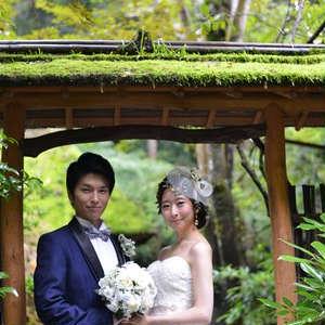 【狙い時!夏婚】夏好き集まれ!最高のロケーションで結婚式を♪
