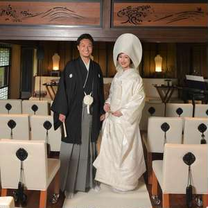 10名46万円挙式+衣裳+写真その他込み【家族婚】プラン!