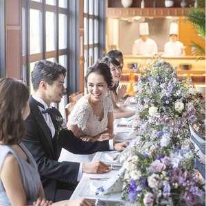 【アットホームな食事会♪ファミリープラン】30名様から66万円
