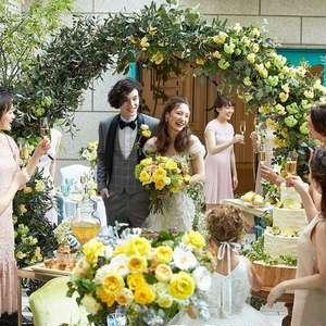リニューアル記念★2021年9~12月【70名262万円】