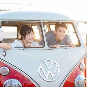 【特典最大級】県外在住でも安心☆彡地元婚応援プラン