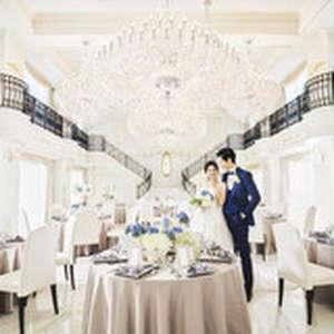 【少人数プラン】2021年11月まで◆衛生面も徹底した安心の家族婚