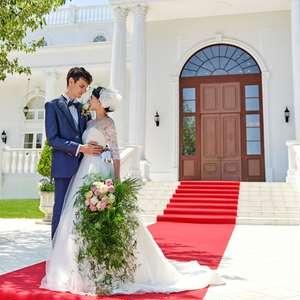 【マタニティ&お子様連れの結婚式!】ダブルHAPPYプラン★