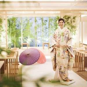 【和婚】New 神殿 ~結-Yui- ~リニューアル記念特典
