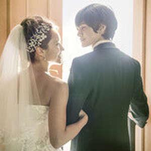 <6ヶ月以内>ご家族様のみでの結婚式 + 会食プラン