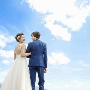 ☆特別プラン☆2022年3月末までの結婚式が超お得!