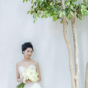 【挙式のみ】Little Wedding