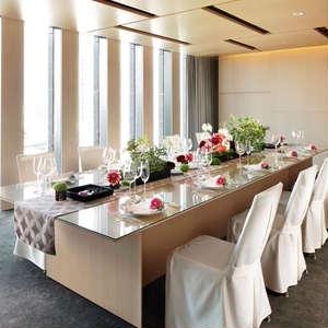 【直近3ヶ月もOK】神社挙式+ホテルでのご会食プラン