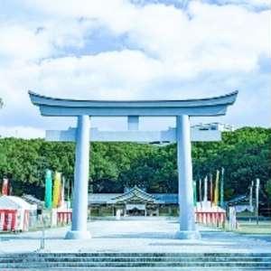 【22年3月まで/60名/223万円】神社挙式×披露宴